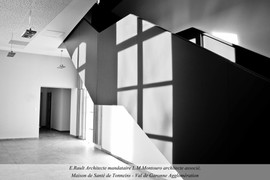 Maison Santé Tonneins BD-2596_modifié-1.
