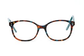 lunette1-02.jpg