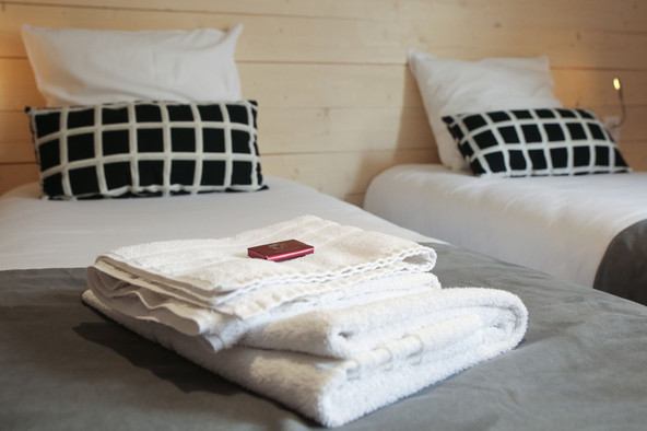 hotel_marmande_la_couronne_29_1.jpg