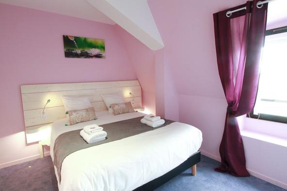 hotel_marmande_la_couronne_16_1.jpg
