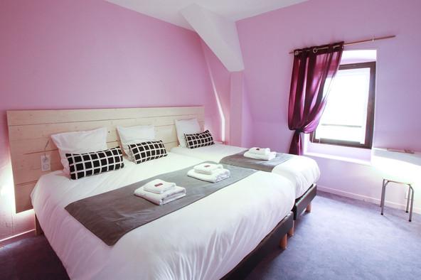 hotel_marmande_la_couronne_19_1.jpg