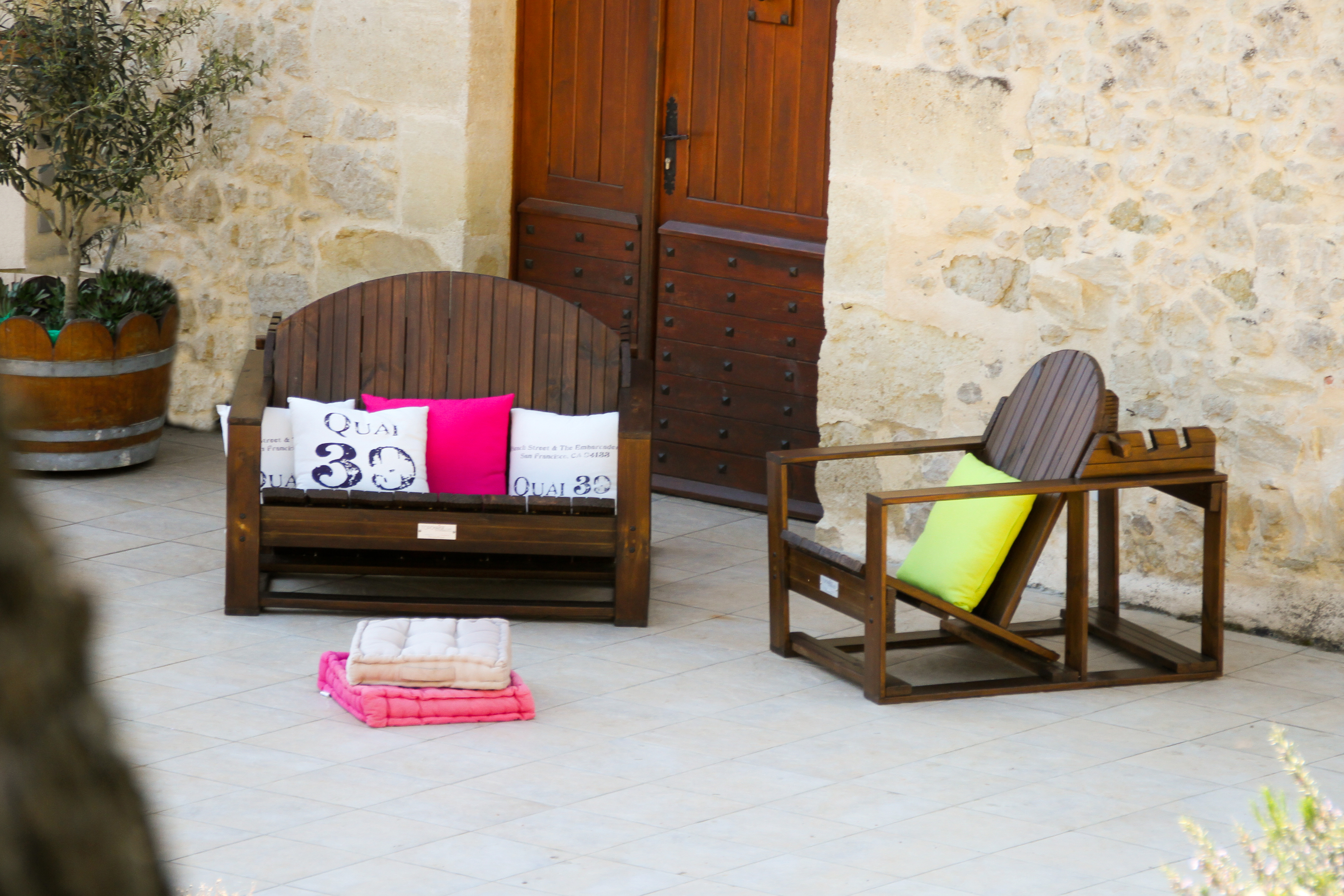 Top chaise-3810
