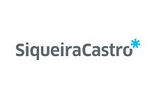 Siqueira Castro.PNG