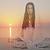 Global Solstice Elevation Meditation