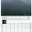 Thumbnail: 2020 Aerial Lake Landscape Calendars