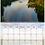Thumbnail: 2021 Lake Landscape Calendar Fundraiser for the Food Pantry