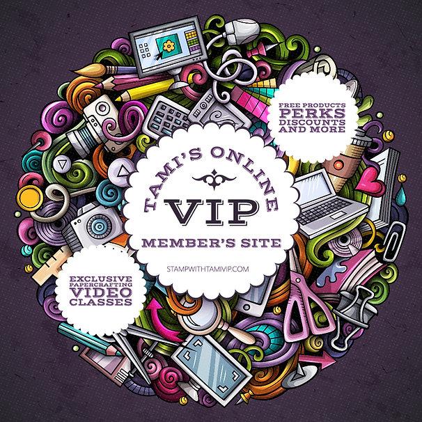 VIP Online Club.jpg