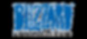 382-3828364_blizzard-entertainment-logo-