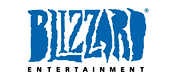 382-3828364_blizzard-entertainment-logo-