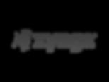 zynga-logo_edited.png