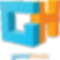 GameHouse_Logo.png