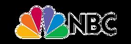 93-939374_breezin-nbc-logo-nbc-logo-hd-p