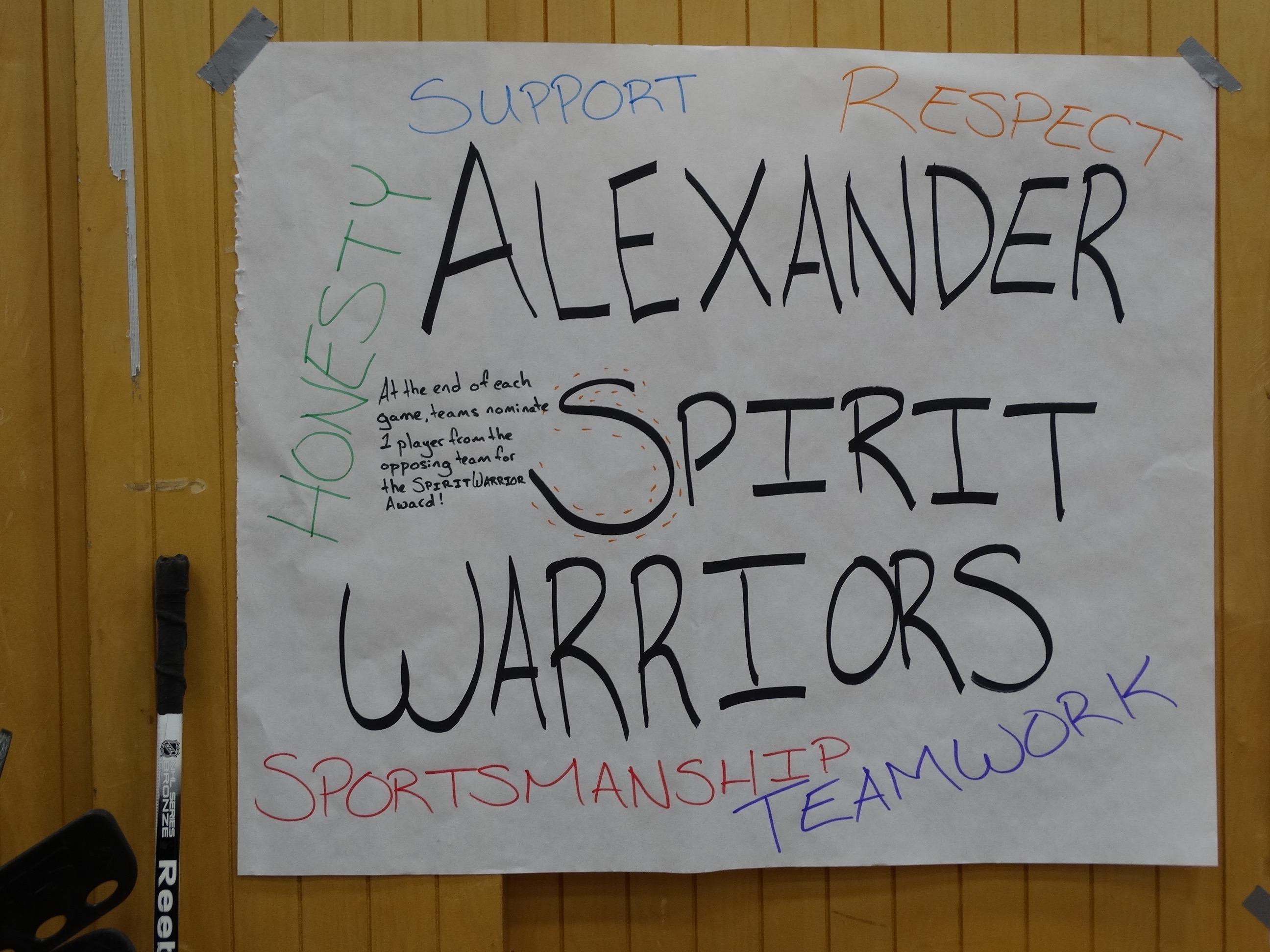 Alexander 3_1