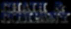 Chadi-Co-Logo-Dark.png
