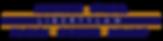 liberty-logo white_edited.png