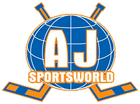 ajsports.png