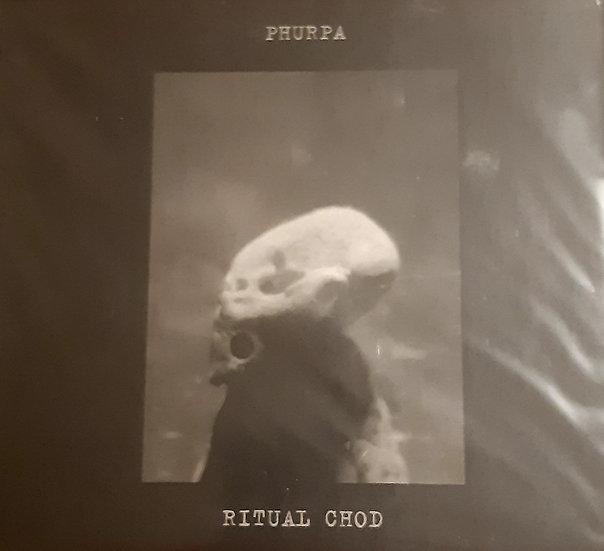 Ritual Chod