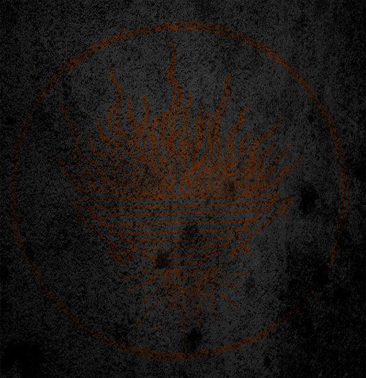 Drolṃā  - Lunar Mantra - CDR