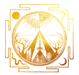 AV%20MANDALA%20GOLD_edited.png