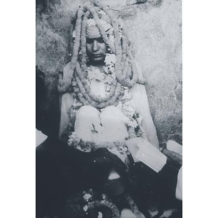 Vishudha Kali - Psenotakh GFXCard_cd4.ti