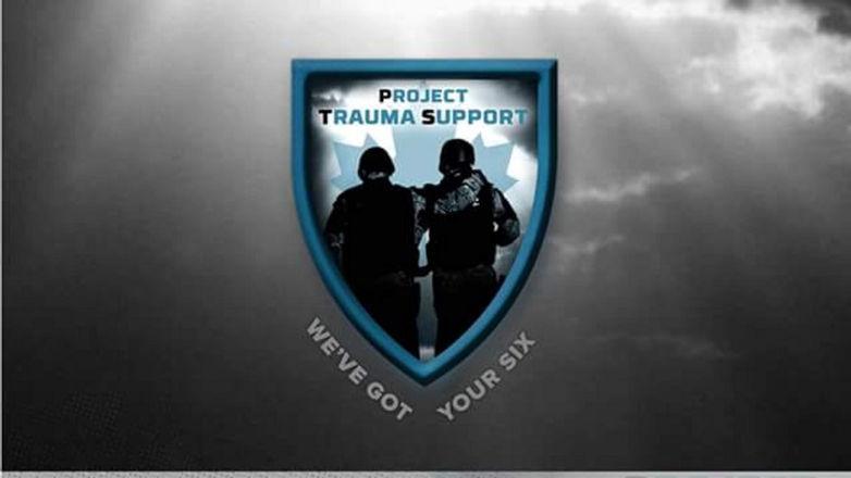 Project-Trauma-Support-Slider.jpg