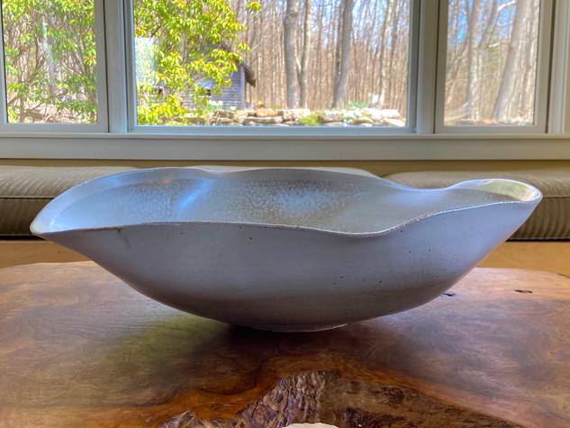 Altered Bowl (1)