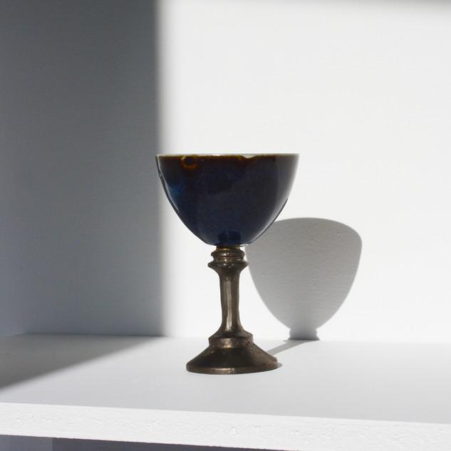 Untitled Goblet