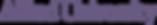new-wordmark-horizontal-purple.png