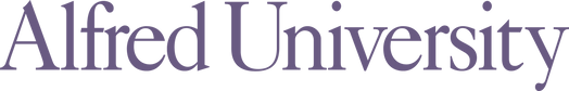 new-wordmark-horizontal-purple.png