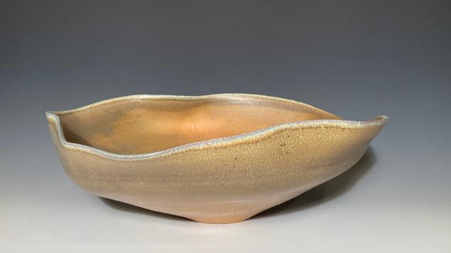 Altered Bowl (2)