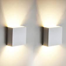copy of copy of copy of Test Iluminacion