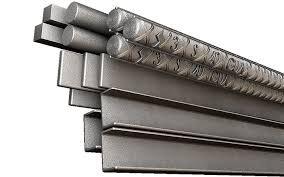 Andamio Aluminio