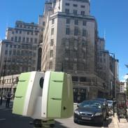 Laser Scanning London.jpg