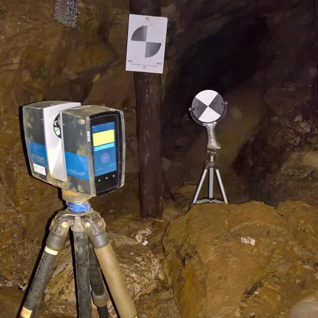 Laser Scanning Mine.jpg