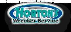 Horton logo.png