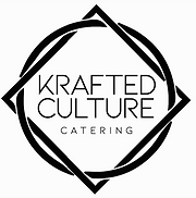 perfect logo krafted culture_edited.png