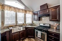 aph-518-kitchen-1-copy.jpg