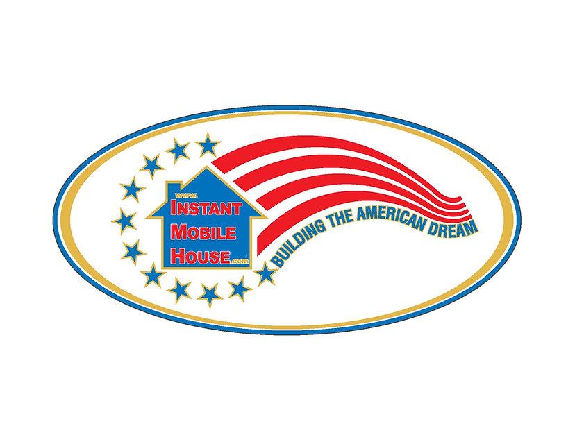 Logo IMH #1.5.jpg