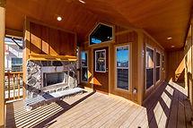 model-716-porch.jpg