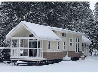olympus in snow.jpg