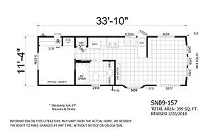 SN09-157 NEW BATH-L-101 REVISD.jpg
