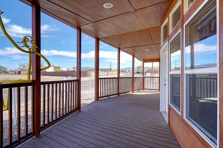 AF3263-front-porch.jpg