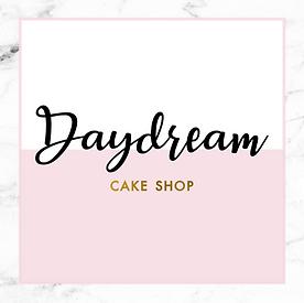Daydream_logo_final 2_edited.png