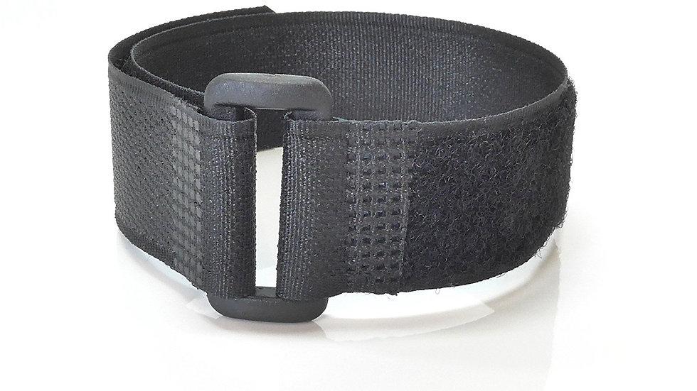 Child size straps