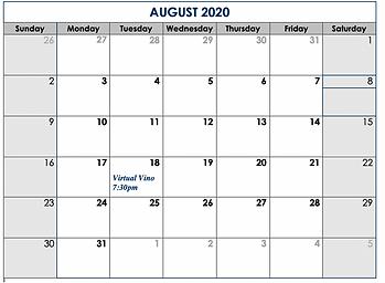 Screen Shot 2020-08-18 at 3.05.42 pm.png