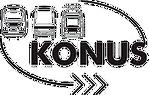KONUS.png
