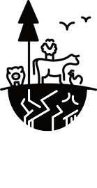 2020_STG-Logo_SW_1.png