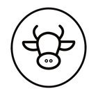 2020_STG-Icon-Rind_b.png