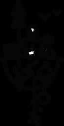 2020_STG-Logo_b.png