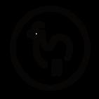 2020_STG-Icon-Schaf_b.png